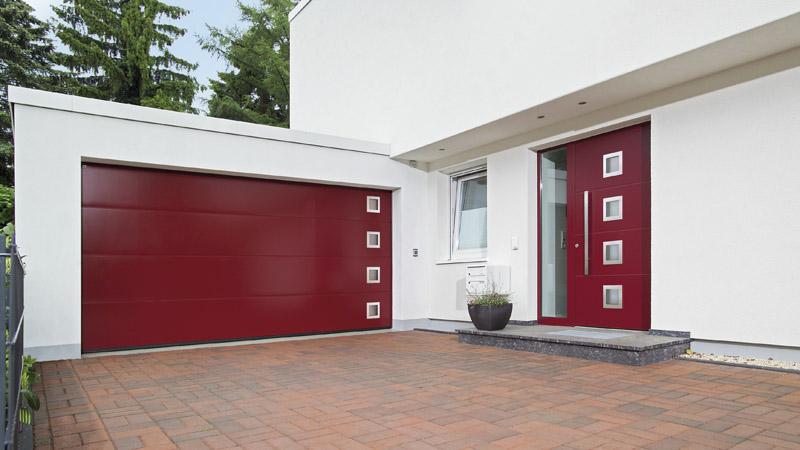 tore garagentore saarland rheinland pfalz. Black Bedroom Furniture Sets. Home Design Ideas